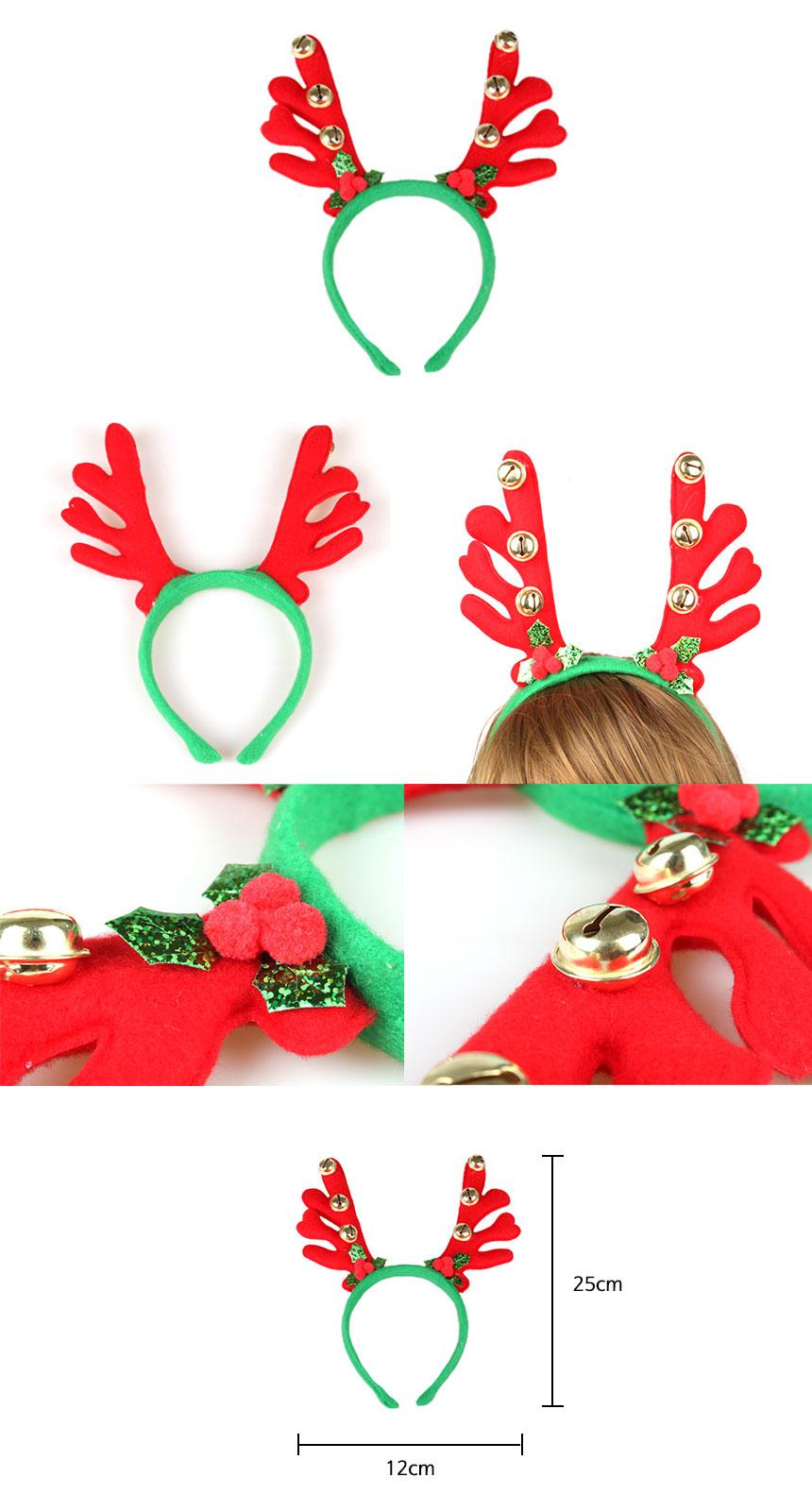 http://partyb2b.mireene.kr/img/party/Headband/Christmasbellheadband.jpg
