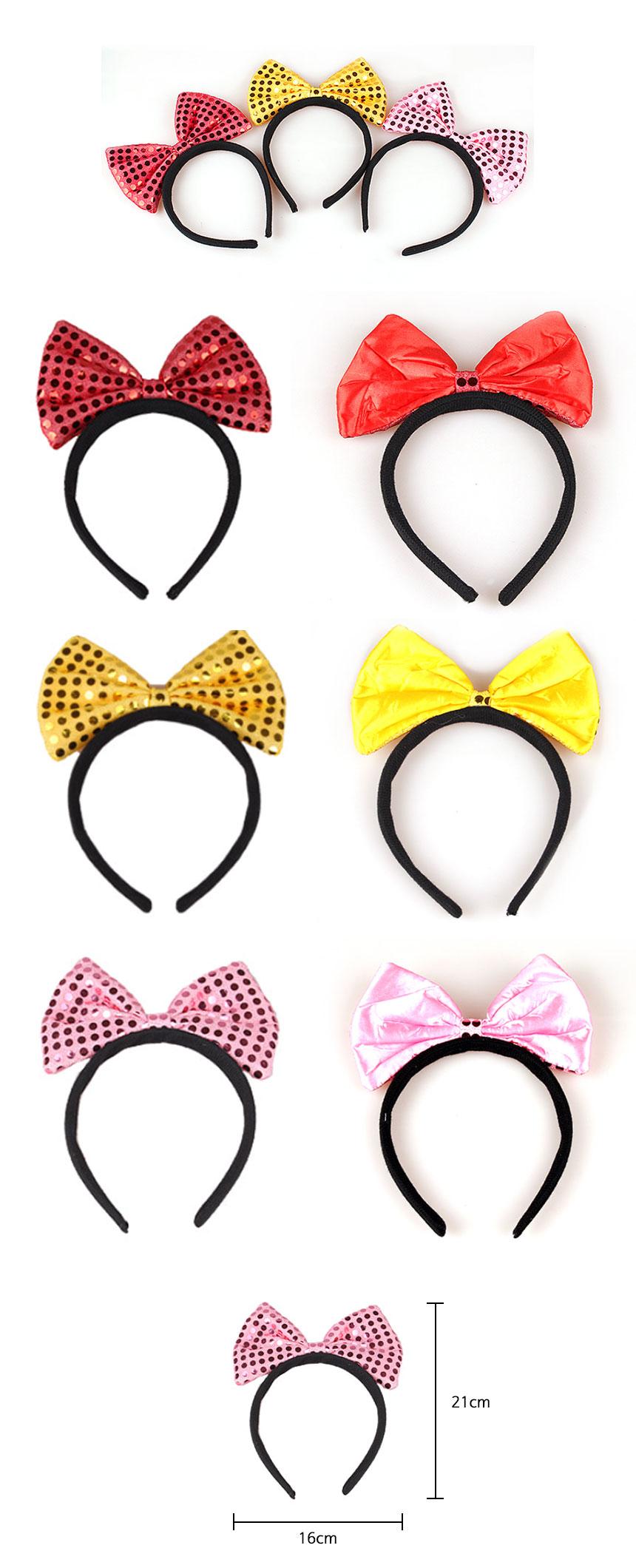 http://partyb2b.mireene.kr/img/party/Headband/Spangle-Ribbon-Headband%28s%29.jpg