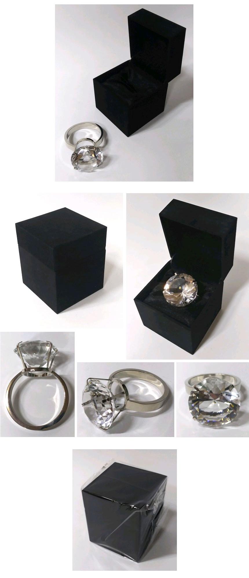 http://partyb2b.mireene.kr/img/party/diamond-box.jpg